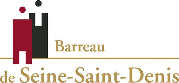 Le barreau de Seine Saint-Denis